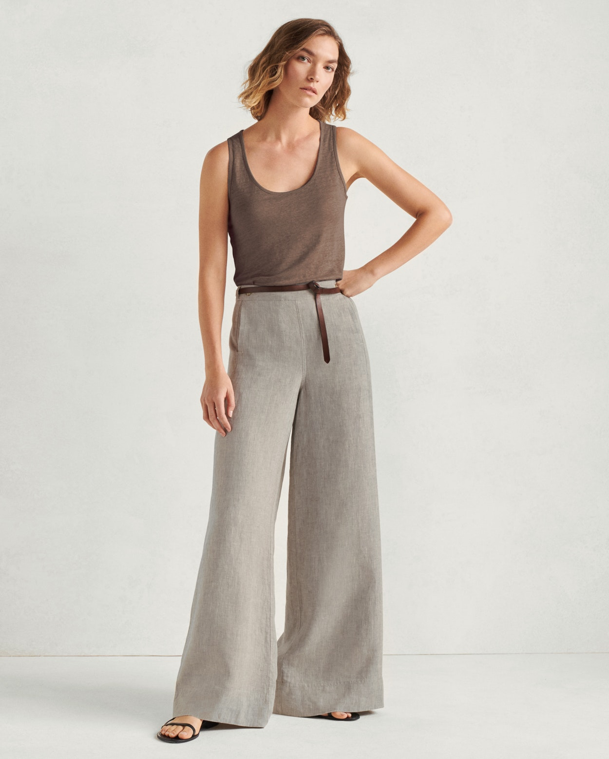 811f56d12 cool 18 pants - Ecosia