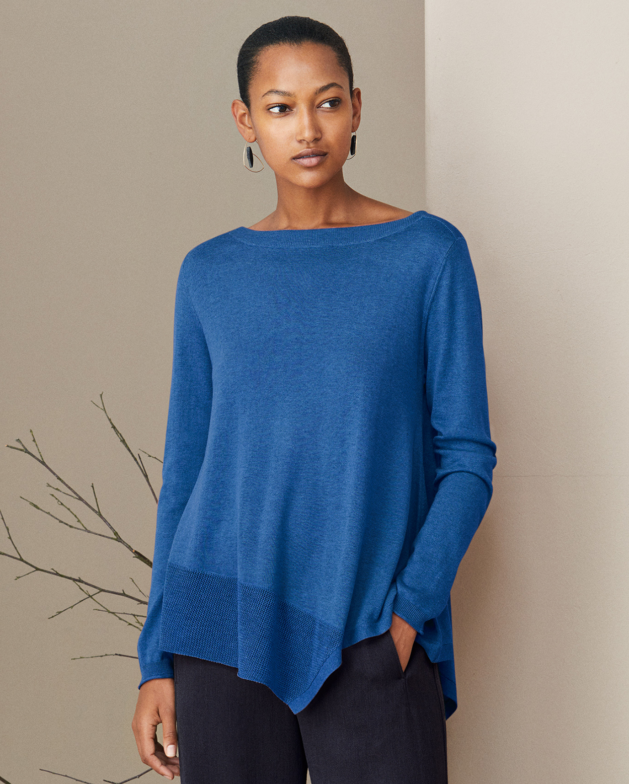 Poetry - Search Results for silk cashmere sweater