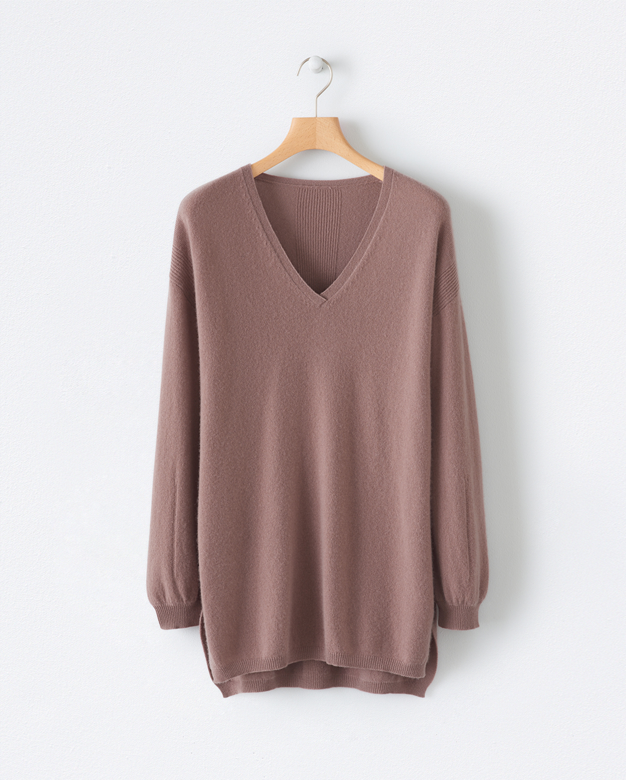Suchergebnis auf für: Pullover mit Perlen Pink